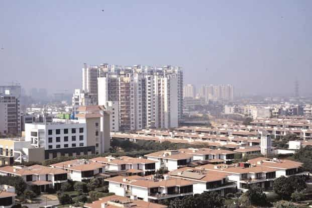 Image result for IS INDIAN REAL ESTATE STILL A PROFITABLE INVESTMENT ASSET CLASS?