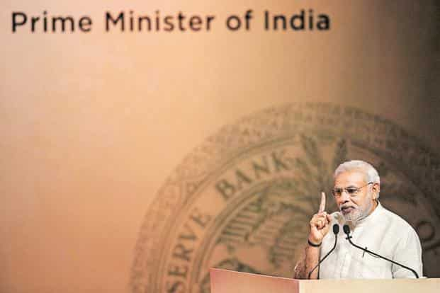 In India, for our size and diversity, we probably have the smallest number of final decision-makers—the prime minister, the chief ministers and occasionally the district magistrate or the Supreme Court. Photo: Reuters