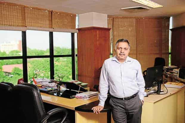 FSSAI is collecting samples of honey and milk produced by major companies from 10 markets across the country, CEO Pawan Kumar Agarwal said. Photo: Pradeep Gaur/Mint