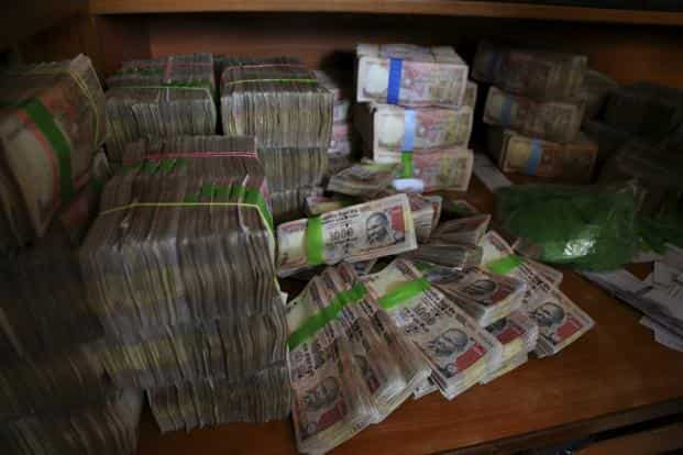 The successful laundering of black money is a revelation on not just the consummate skills of criminals but also on how endemic corruption is—something that is crippling India. Photo: AP