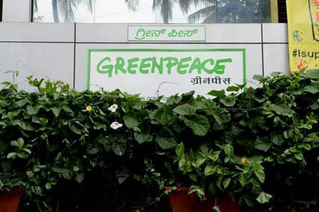 On Wednesday, it cancelled renewal of FCRA licence of Greenpeace India and two NGOs run by activist Teesta Setalvad—Sabrang Trust and Citizens for Justice and Peace—two months after 'inadvertently' allowing their registration for five more years. Photo: Mint