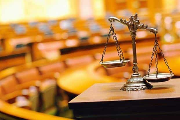 India began setting up fast-track courts to rule on commercial disputes with a value of over Rs10 million last year. Photo: iStock