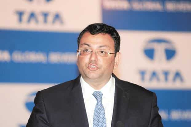 Tata Sons ousted chairman Cyrus Mistry mentioned the emails in the representation to shareholders ahead of Tata EGMs later this week. Photo: Indranil Bhoumik/Mint
