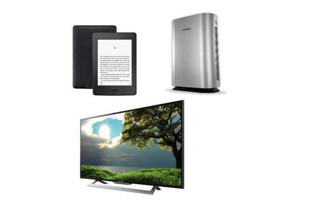 new concept 6a8ad 66b57 Best year-end gadget deals on Amazon, Flipkart and Snapdeal