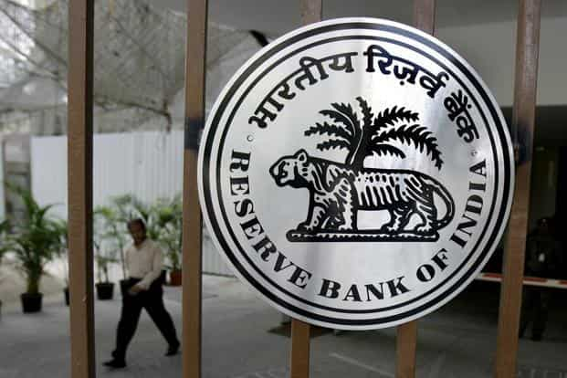 Last month, RBI had said that banks and NBFCs will get 60 more days to classify stressed standard accounts as non-performing assets. Photo: AFP