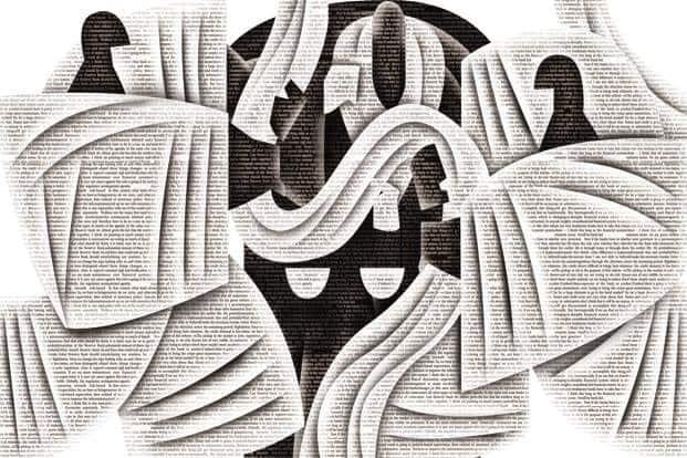 Illustration: Jayachandran/Mint
