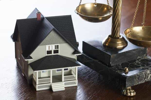 Did you know? What the Real estate (regulation and