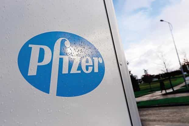 The CCI also accepted the acquisition of drug manufacturer Pfizer Inc's global infusion system business by US-based ICU Medical Inc. Photo: Reuters
