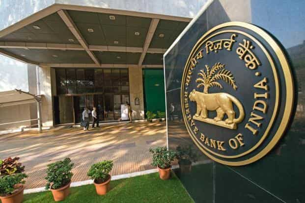 RBI's extension of the loan repayment window comes as a further relief to people hit by demonetisation. Photo: Mint