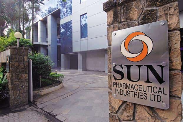 On 28 December, a fire broke out at Sun Pharma's Ahmednagar factory during excavation work, causing burn injuries to four workmen at the excavation site. Photo: Mint