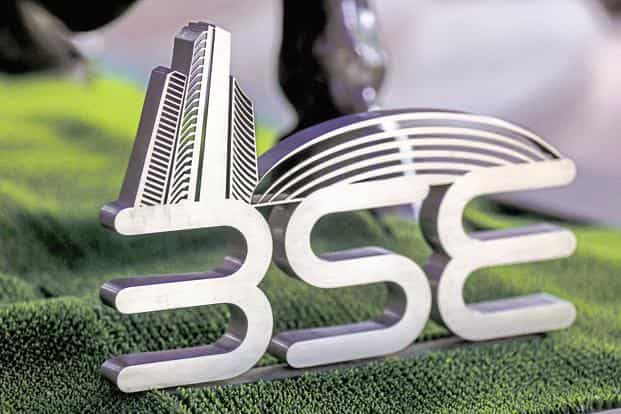 Singapore Exchange Ltd (SGX) will sell 5.09 million shares, or a 4.7% stake, making a complete exit from BSE. Photo: Bloomberg