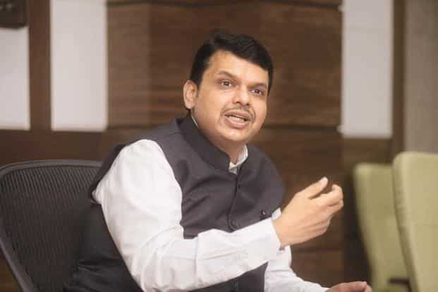 After demonetisation, Maharashtra CM Devendra Fadnavis made several announcements to help people live with less cash. Photo: Abhijit Bhatlekar/Mint