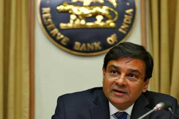 Reserve Bank of India governor Urjit Patel  could not give a definite number of old Rs500 and Rs1,000 notes returned post-demonetisation as the central bank is still tabulating those. Photo: Reuters