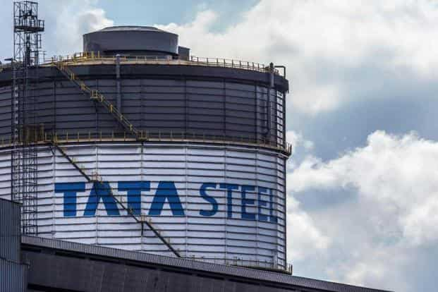 British Steel to reverse Tata Steel pay cuts at UK plant: report