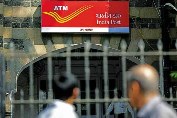 India Post Payments Bank is the second such bank to start operations after Airtel Payments Bank, which launched on 12 January. Photo: Bloomberg