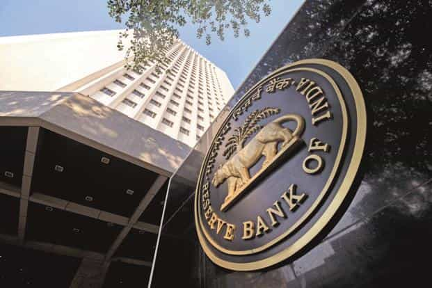 Under the RBI guidelines, NRIs will be required to designate an authorised dealer category-1 bank to monitor and report their combined investments in OTC and ETCD segments. Photo: Mint