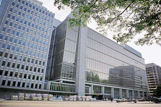 India To Get 20150 Million Loan From World Bank For Engineering