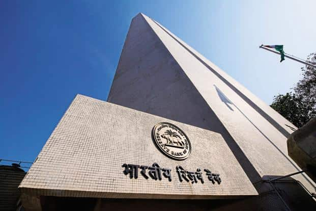 RBI has already surprised the market twice, when it cut rates in October 2016 and when it held fire in December, both contrary to expectations. Photo: Aniruddha Chowdhury/Mint