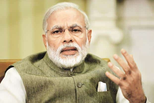 Assembly polls open on Saturday in Uttar Pradesh, and on the ground Prime Minister Narendra Modi's loftier aims for a new India seem far away. Photo: Reuters