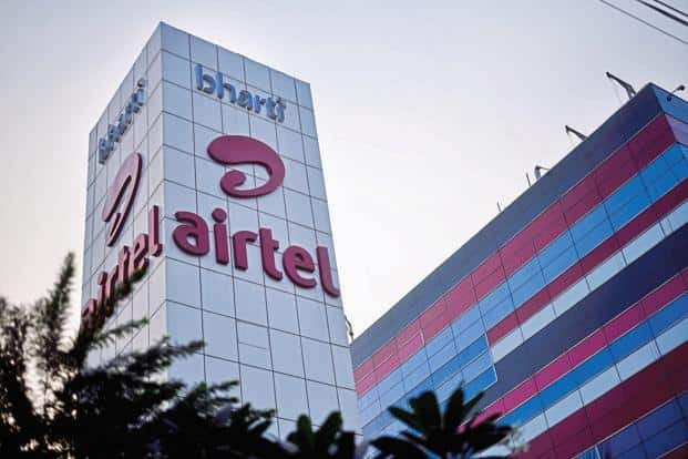 Airtel became the first payment bank to start operations in November last year by launching pilot programme in Rajasthan. Photo: Pradeep Gaur/ Mint