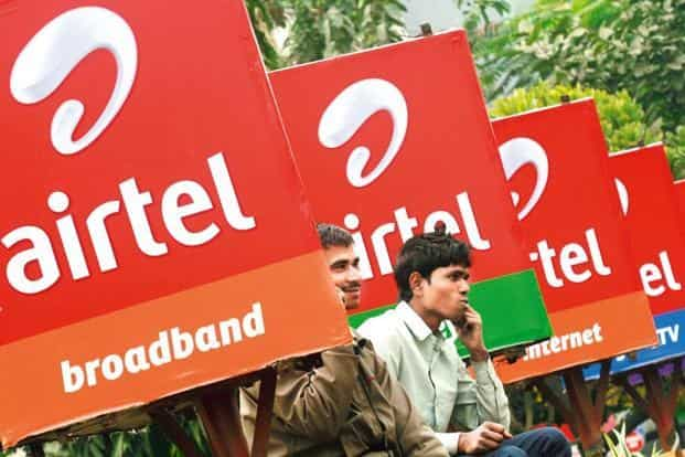 Airtel says Seynse's advanced credit scoring algorithms based on multiple sources and digital analytics will add value to its innovation factory. Photo: Reuters