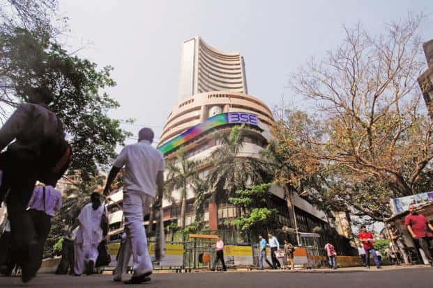 Most of India's states and union territories have a smaller share in total number of stock market investors than their share in population. Photo: Mint