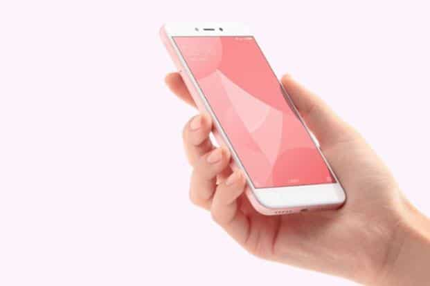 The Redmi 4x could be the successor to the Redmi 3s and 3s Prime phones released last year and which are currently selling in India at Rs6,999 and Rs8,999, respectively.