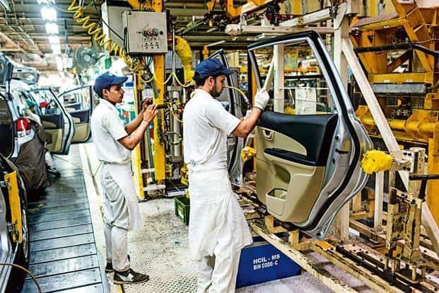 Honda Mobilio Discontinued In India