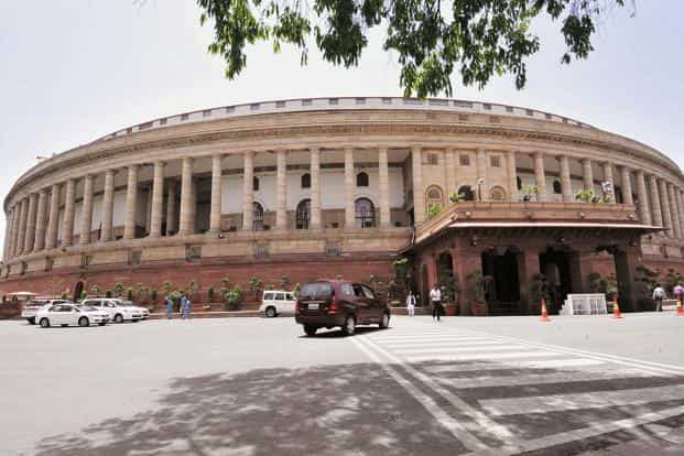 The PAC has suo motu chosen to examine the issue of bad loans of public sector banks as these were rising and needed to be checked, public accounts committee chief K.V. Thomas said. Photo: Mint