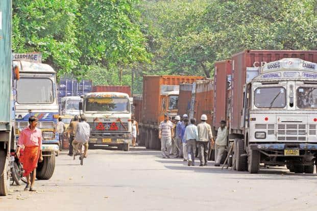 Govt may build dedicated road corridors for electric trucks