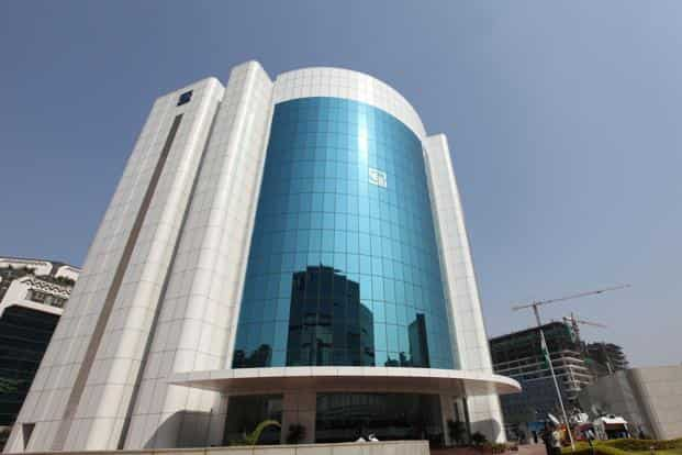 Sebi has been looking at crowdfunding for almost three years now, but been unable to get a fix on them without hurting the fund raising ability of start-ups. Photo: Hindustan Times