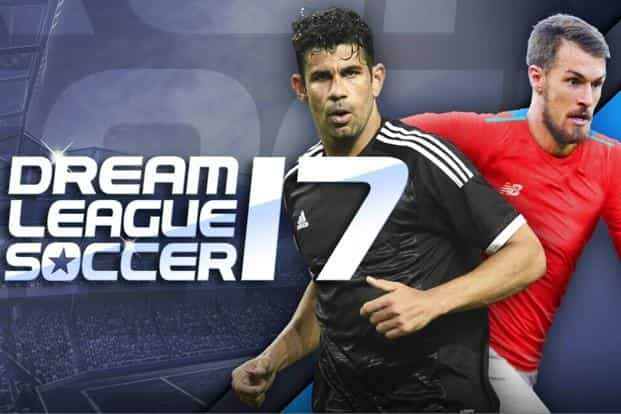 Game review: Dream League Soccer 2017 can't match FIFA