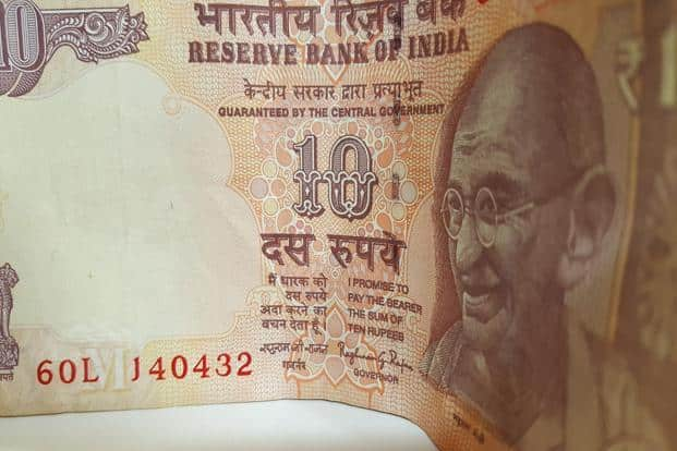 All you want to know about plastic currency notes