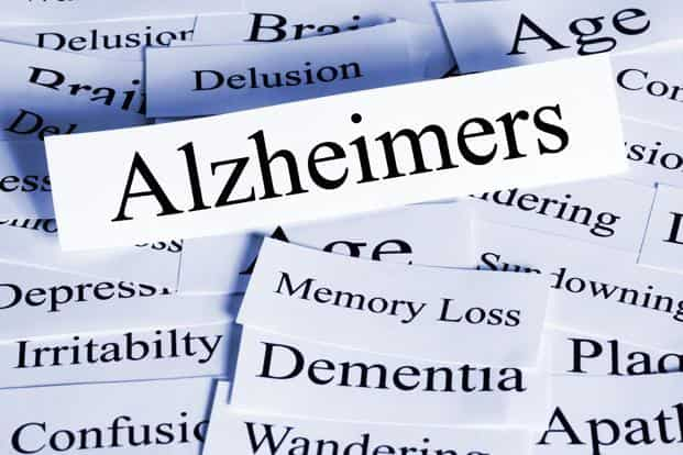 Alzheimer's disease is the most common form of dementia, affecting some 47 million people worldwide, and has no cure and no effective treatments.  Photo: iStock