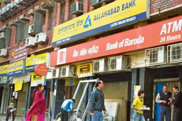Under the insolvency and bankruptcy code procedures, there is a higher chance of a bad loan case turning around, says an ARC official. Photo: Mint