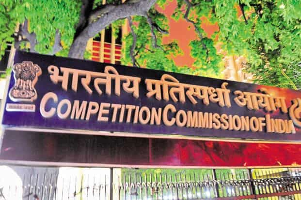 The CCI said that the amendments were being proposed to enable greater clarity for stakeholders. Photo: Mint