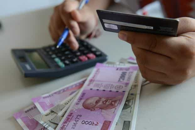 The proposal on draining surplus cash through such a facility had previously been mooted by the Reserve Bank of India. Photo: Mint