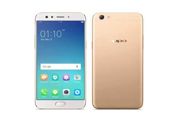 Oppo F3 Plus: Selfie cameras may not be enough to challenge