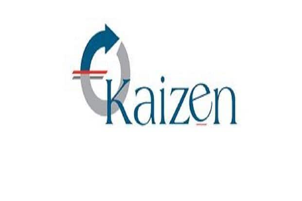 Kaizen Management Advisors aims to raise $125 million for this fund. Its previous fund raised around $70 million.