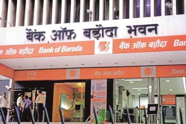 The Bank of Baroda forex scam surfaced in October 2015 where an internal investigation showed Rs6,172 crore was sent from India to Hong Kong for import of cashew nuts, pulses and rice, but nothing was imported. Photo: Mint