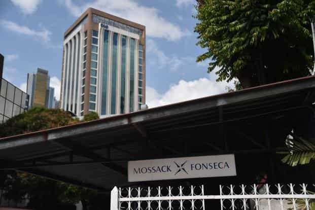 The leaking of the more than 11 million documents belonging to Panamanian law firm Mossack Fonseca kickstarted fresh government action against the secretive world of tax fraud and evasion, piercing a little more of its obscurity. Photo: AFP
