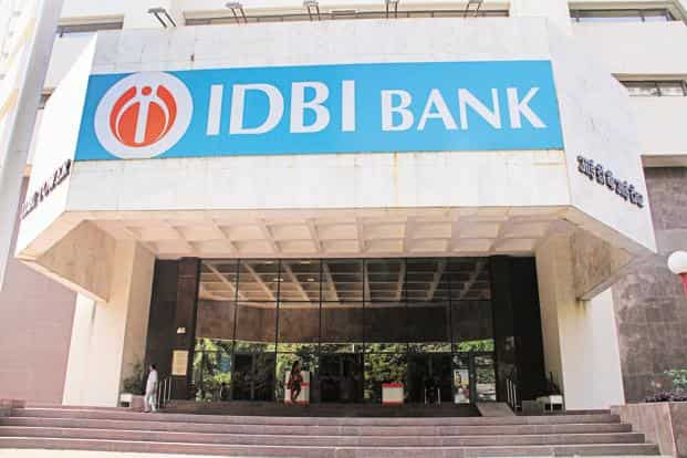 The undue delay in extending wage revision to employees and officers of IDBI Bank alone smacks of discrimination, deliberate isolation and unfair labour approach, said AIBEA. Photo: Mint