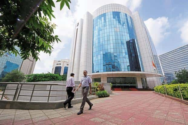 Sebi has found large-scale misuse of GDRs for bringing back suspected illicit funds stashed abroad. Photo: Abhijit Bhatlekar/Mint