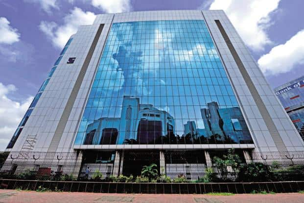 Securities and Exchange Board of India had announced exempting issuance of shares by distressed listed companies from complying with minimum pricing guidelines. Photo: Abhijit Bhatlekar/Mint