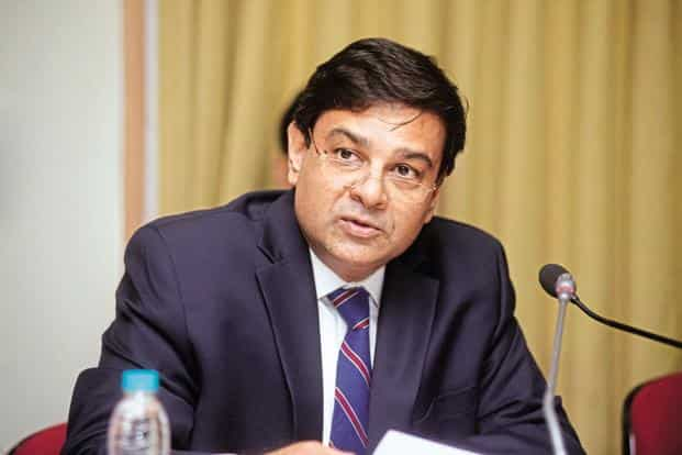 RBI governor Urjit Patel called for govts to reject farm loan waiver  programs, saying 'waivers engender moral hazard.' Photo: Mint