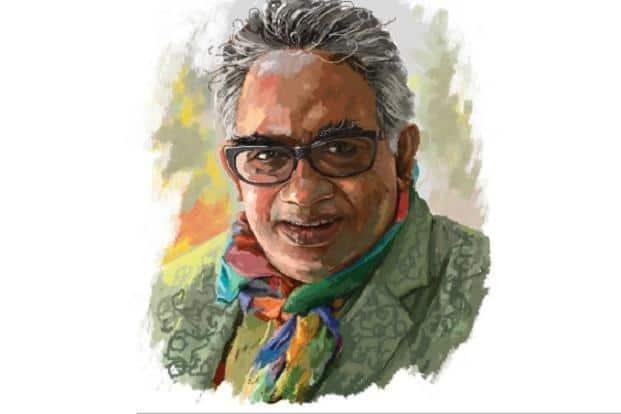 Illustration by Jayachandran/Mint