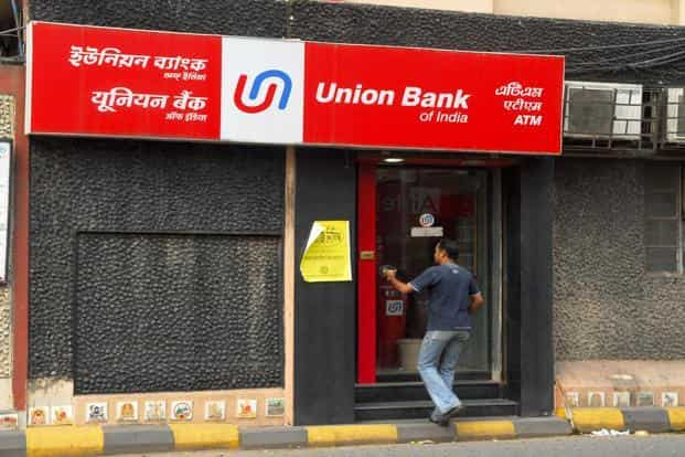 Union Bank on India had traced the money trail and blocked the fund transfer. Photo: Indranil Bhoumik/Mint