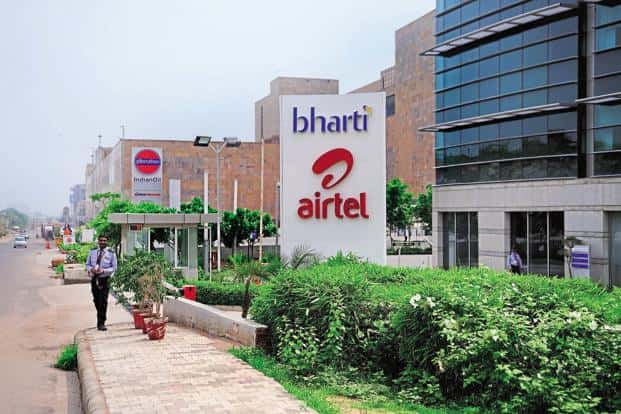 Airtel's spokesman says Reliance Jio's Dhan Dhana Dhan plan is a 'classic example of old wine in a new bottle'. Photo: Mint