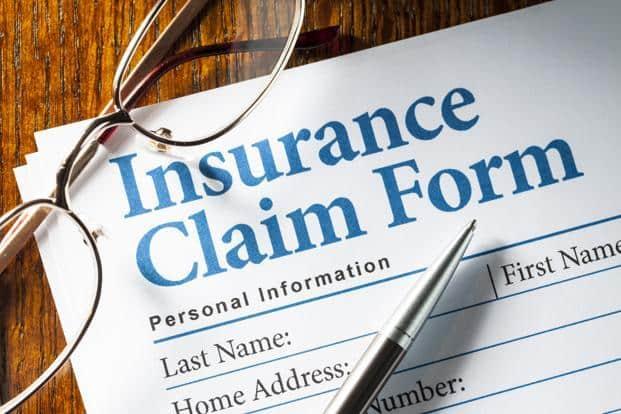 Hasil gambar untuk Insurance