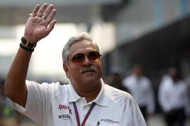 Vijay Mallya faces several court cases in India, including Rs9,000 crore in loan defaults by Kingfisher Airlines, tax evasion and money laundering. Photo: Reuters
